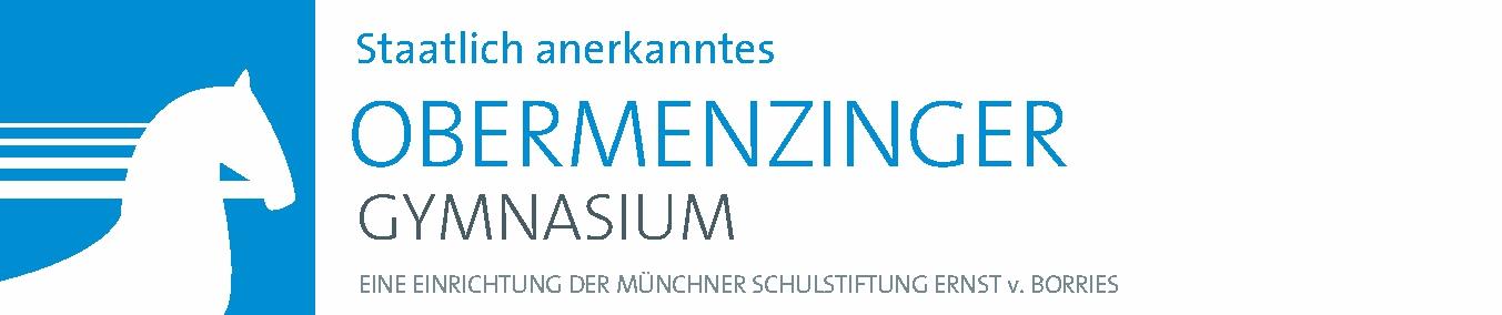 Bilinguales Gymnasium München – Obermenzinger Gymnasium